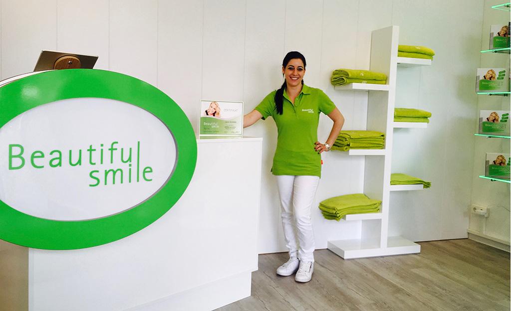 Beautiful Smile Center Stuttgart
